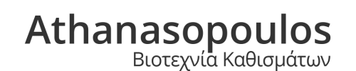 athanasopoulos-logo